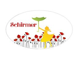 Kerstin Schirmer - Schirm