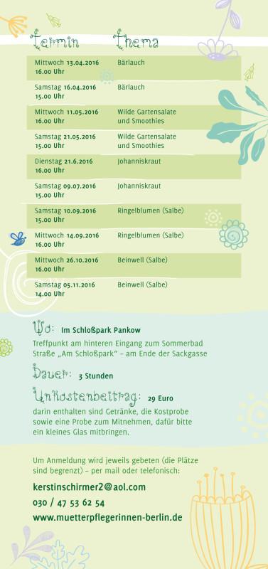 KerstinSchirmer_Postkarte-neu-RS