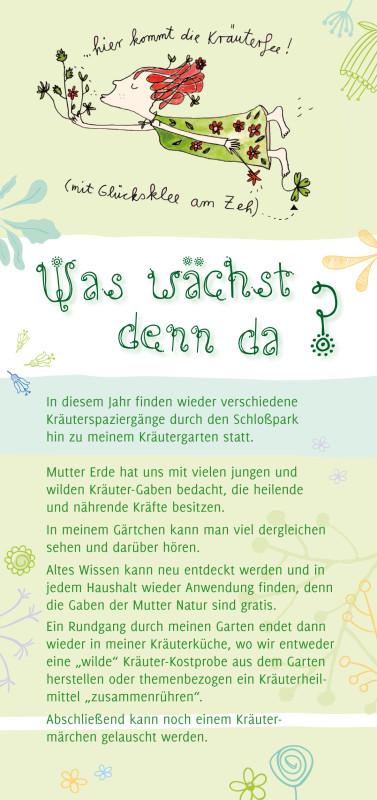 KerstinSchirmer_Postkarte-neu-VS